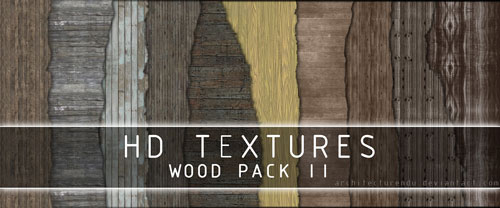Free wood texture background patterns 13