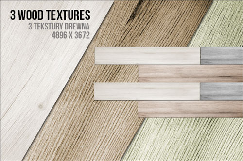 Free wood texture background patterns 14