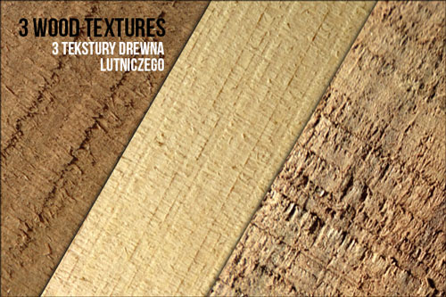 Free wood texture background patterns 15
