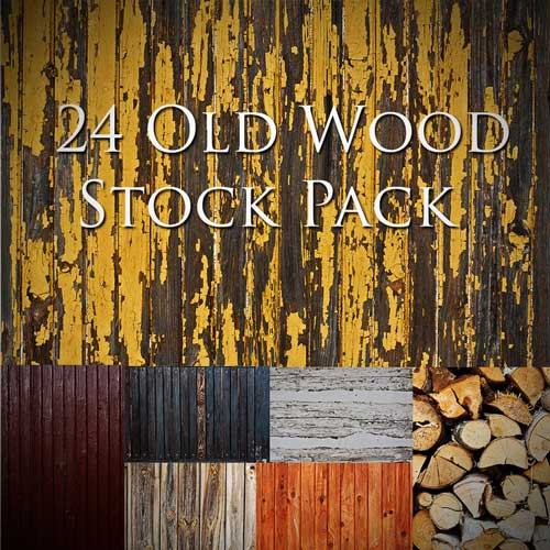Free wood texture background patterns 16