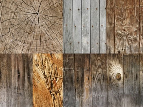 Free wood texture background patterns 2