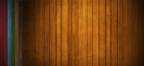 Free wood texture background patterns 3