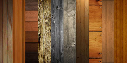 Free wood texture background patterns 4