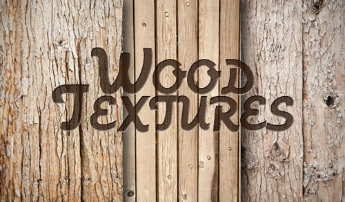 Free wood texture background patterns 6