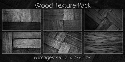 Free wood texture background patterns 8