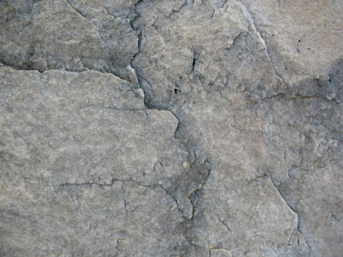 17 rock and concrete textures
