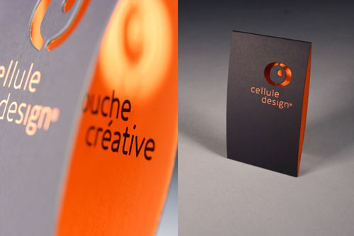 2014 best business card design inspiration 4