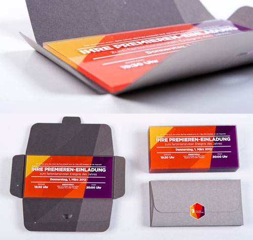 2014 best business card design inspiration 6