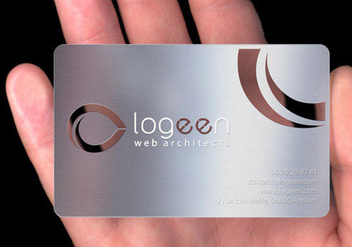 2014 Best Business Card Design 18