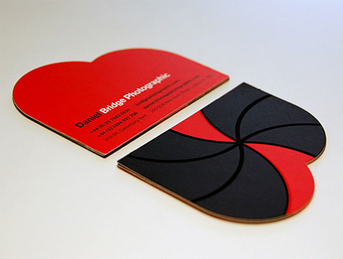 2014 best business card design 21
