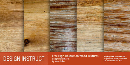 Free hires high quality texture pack 10