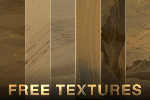 Free hires high quality texture pack 2
