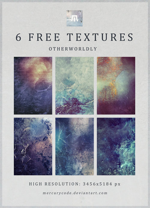 Free hires high quality texture pack 4
