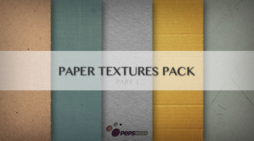 Free hires high quality texture pack 6