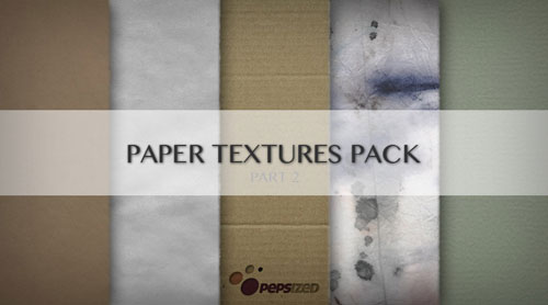 Free hires high quality texture pack 7
