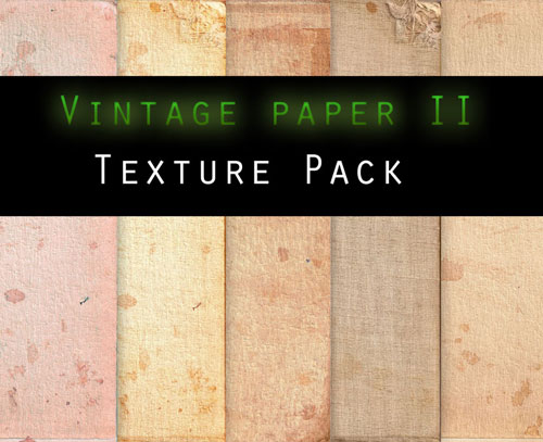 Free hires high quality texture pack 9