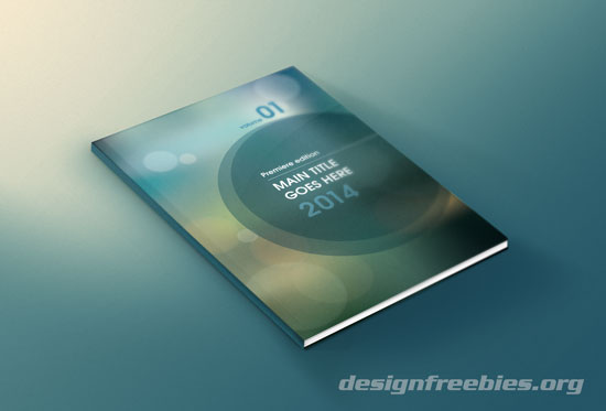 Free illustrator templates vector brochure cover designs for Brochure cover designs