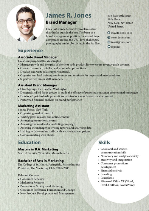 2014-free-indesign-resume-templates2