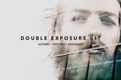 40+ Free Photoshop Actions to Create Stunning Images | Designfreebies
