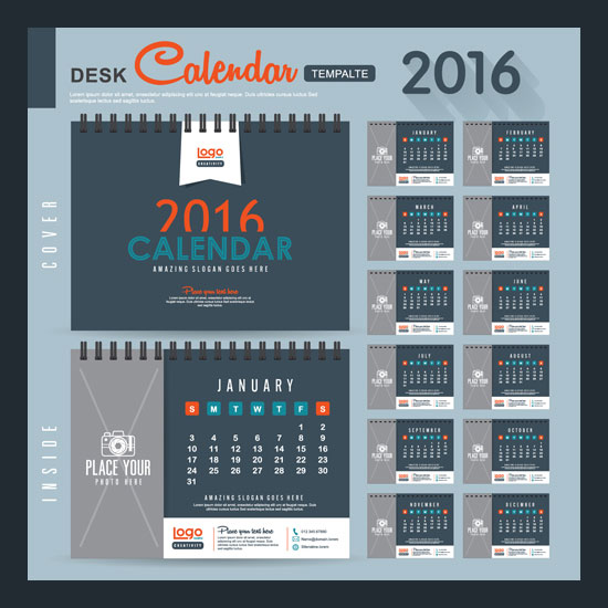 search results for indesign calendar template 2015 free calendar 2015. Black Bedroom Furniture Sets. Home Design Ideas