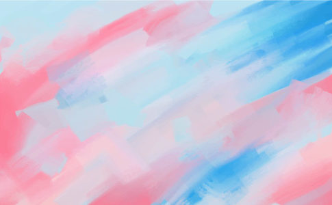 Designfreebies free pastel painted vector backgrounds