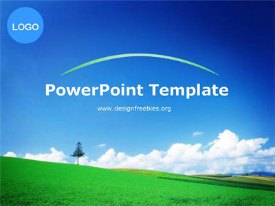 template designs for powerpoint