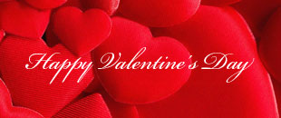 Free Exclusive Valentine's Day High-resolution Stock Photos