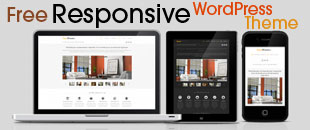 15 Best Free Responsive WordPress Themes