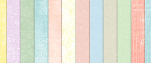 100+ Free Soft and Pretty Pastel Texture Backgrounds