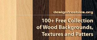 100+ Free High-resolution Wood Backgrounds, Textures and Seamless Patterns