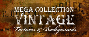 500+ Free Exquisite Vintage Textures and Backgrounds
