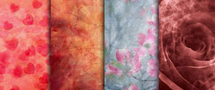 400+ Free Valentine Textures and Backgrounds