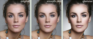 Photo Retouching and Restoration Photoshop Tutorials