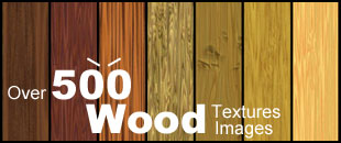 500+ Ultimate Collection of Wood Texture Images