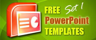 Website Templates, Free Website Templates, Free Web