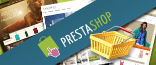 10 Free PrestaShop Themes for your E-commerce Sites